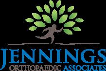 Jennings Orthopaedics